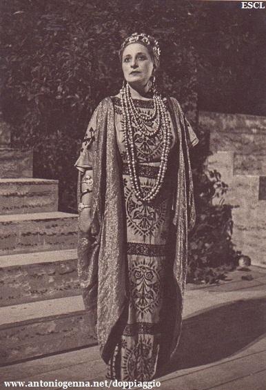 Image result for La Rosa di Bagdad Giovanna Scotto