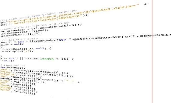 Desarrollo iOS y páginas web