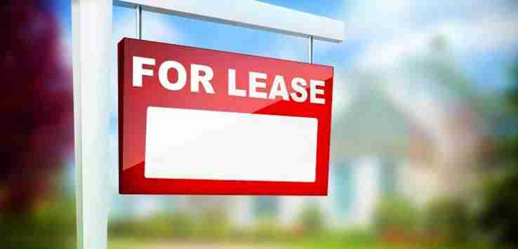 Leasing immobiliare prima casa Ecco come funziona  Investimenti Immobiliari  Antonio Leone