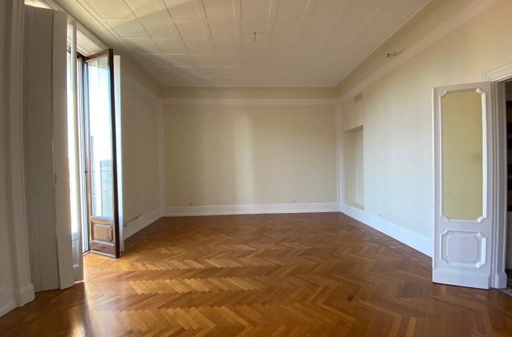Bagno interno, mobili per casa, cucina, cucine, design della cucina, isole. Pittura Per La Casa Come Scegliere Una Pittura Per Interni