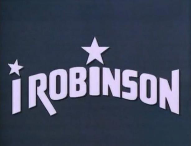 I Robinson nella tv di 30 anni fa e la tv che cambia