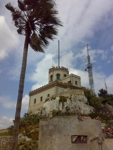 Belvedere  Sicilia