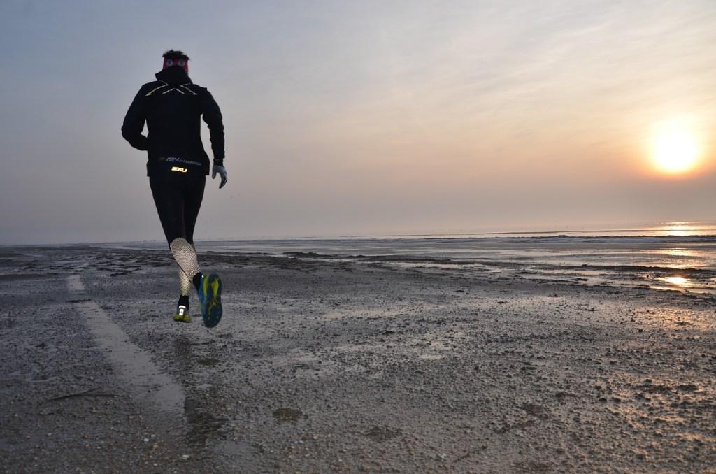 Ett nytt och inspirerande sätt att se på träning, hälsa och välmående