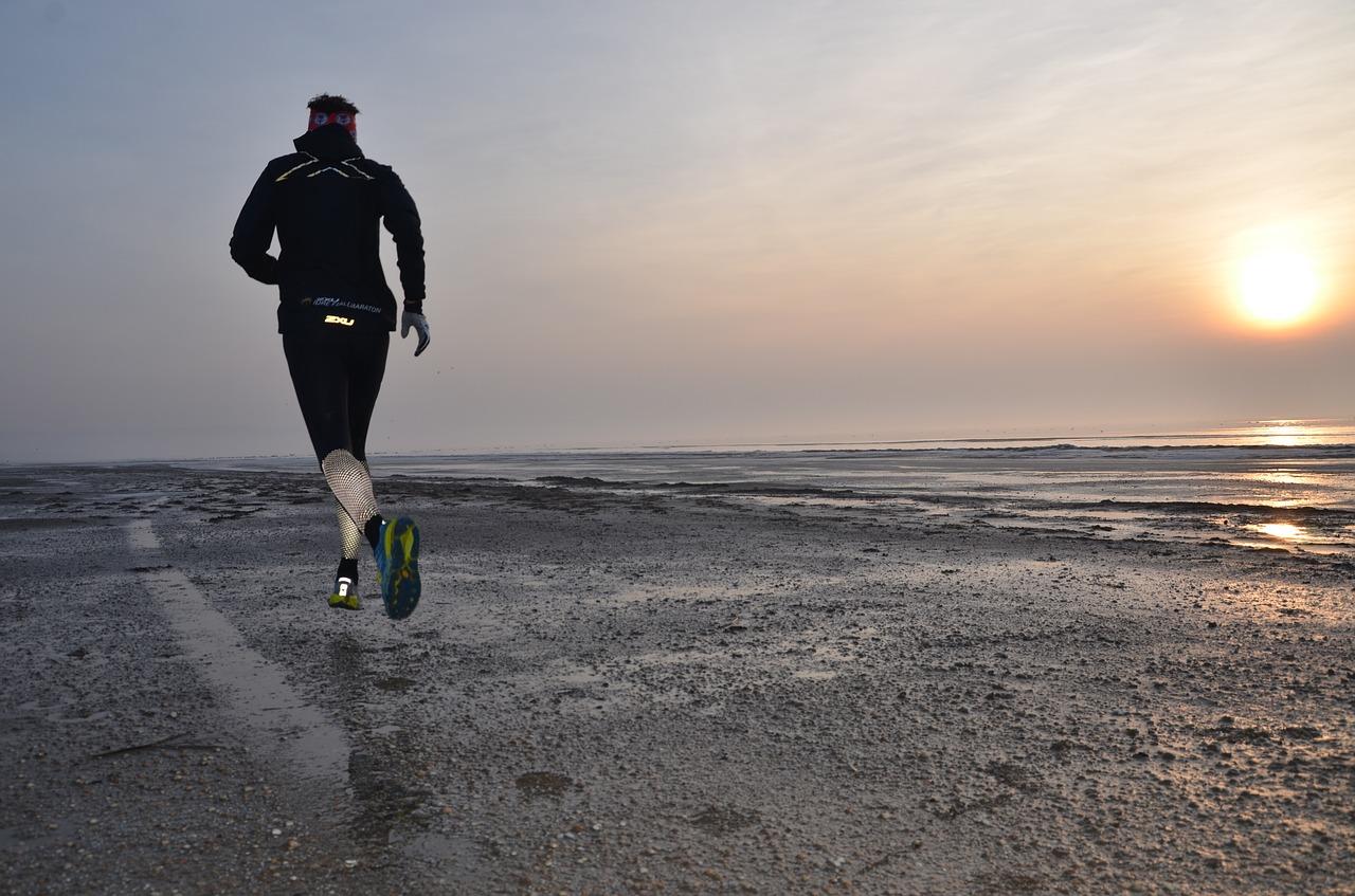 träning, må bra, motion och hälsa