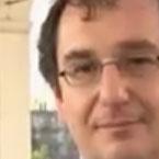 Videointervista a Alessandro Franchi, CIO Snaidero Group