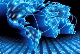 New Internet: balzo del 90% del fatturato