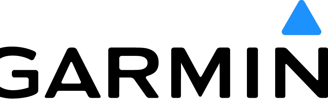 Garmin fornitore dei sistemi di navigazione integrati di tutti i prossimi modelli Mercedes-Benz