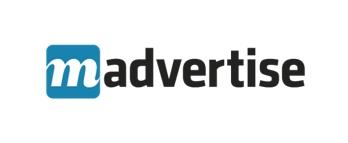 MADREPORT TUTTE LE NOVITA' CHE ATTENDONO IL MOBILE ADVERTISING NEL 2013