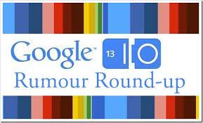 Napoli – 15/16/17 Google I/O Extended