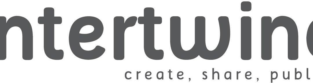 INTERTWINE: IL PRIMO SOCIAL NETWORK DEDICATO ALLA CREATIVITÀ CONDIVISA