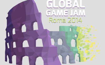 Global Game Jam: hacker e designer di tutto il mondo si sfidano a Roma nella creazione di videogame