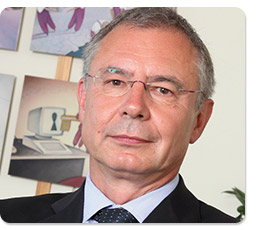Gianluigi-Castelli-CIO-Eni