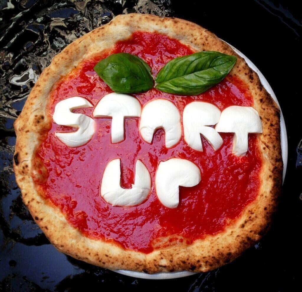Pizza_Startup