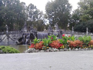 GaiaSmart_TO_Parco_del_Valentino_anno_2085