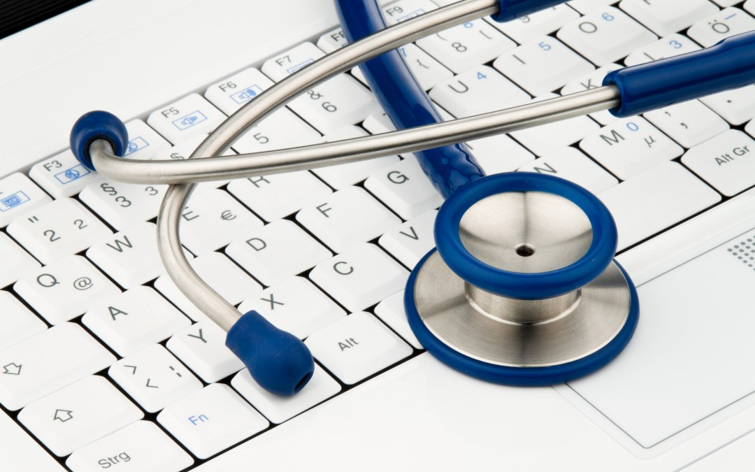 Le strutture sanitarie europee migliorano  grazie a Qlik