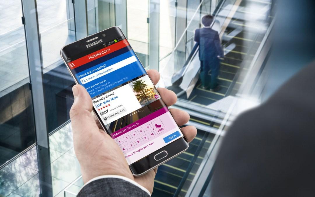 Hotels.com svela le abitudini dei viaggiatori italiani e internazionali