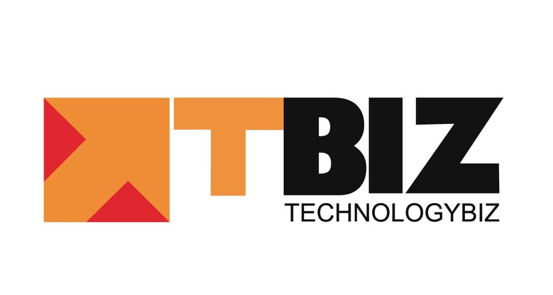 Technologybiz – Prove tecniche di Vesuvio Valley – Opportunità per Startup