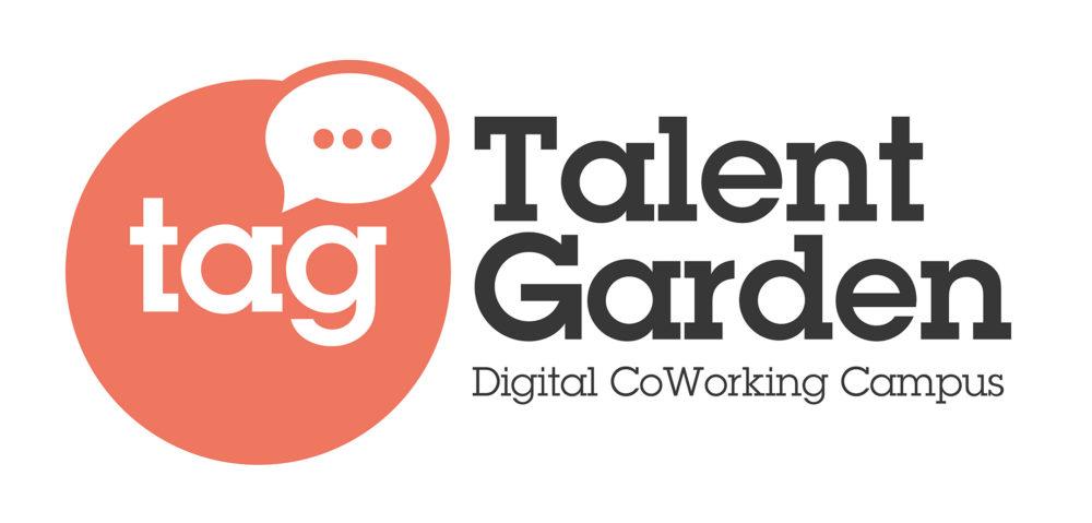 Talent Garden chiude un aumento di capitale da 12 milioni di euro