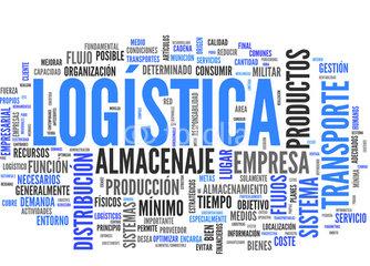 Un anno di sorprese per il mondo della logistica