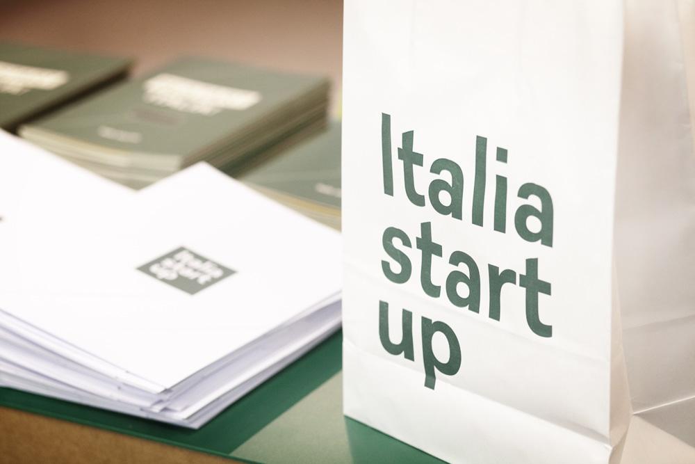 Italia Startup porta l'innovazione italiana all'Innovfest Unbound di Singapore