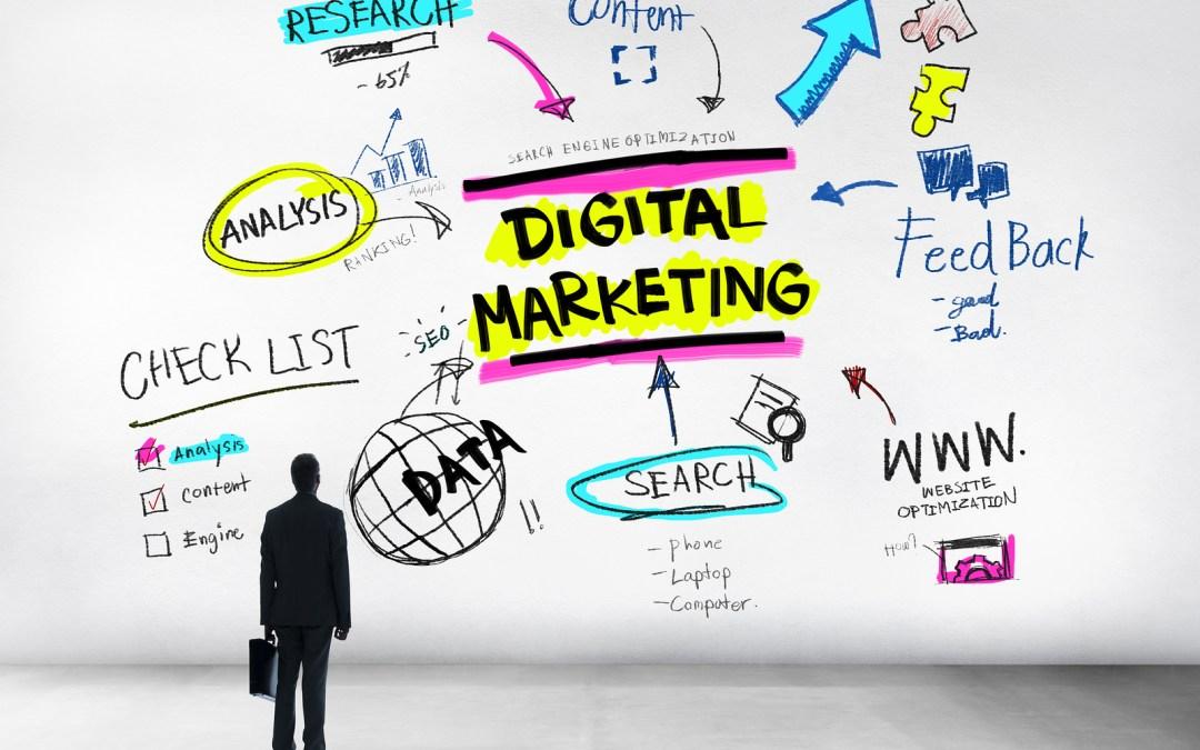 Digital Marketing Specialist: il 60% delle PMI italiane assumerà professionisti del Digital Marketing entro il 2020