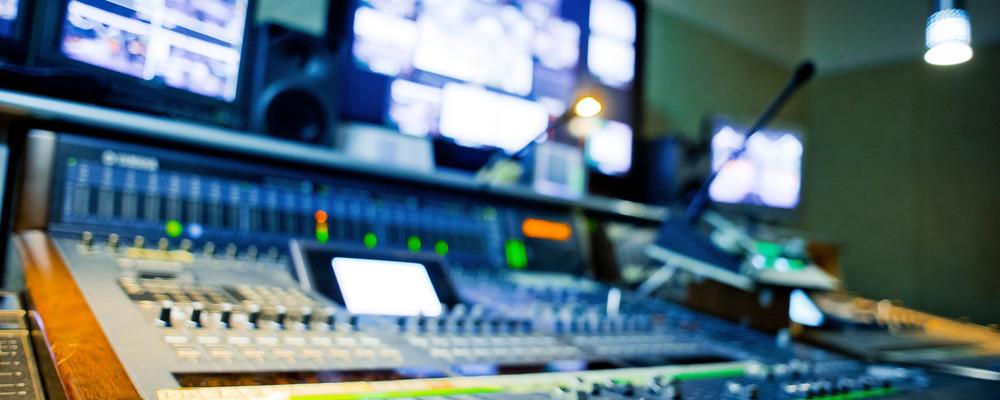 StartUp Music Lab – Il progetto dell'Università Federico II, MIBACT e SIAE rivolto ai giovani artisti