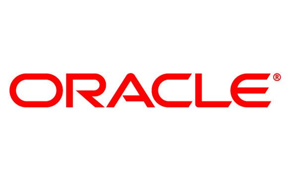 Alternanza Scuola Lavoro: 100 studenti in classe a fare impresa nel digitale con Oracle Italia