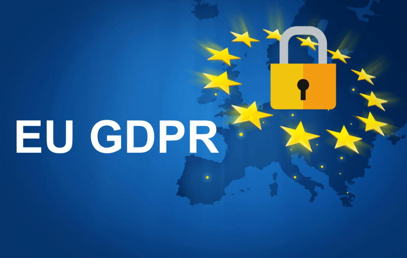 Risultati immagini per General Data Protection Regulation