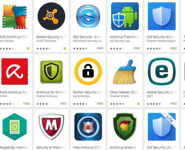 Le app antivirus ti proteggono o ti infettano? La recente scoperta di Check Point
