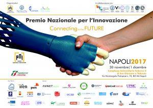 PNI 2017 la finale a Napoli