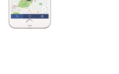L'Ovale Blu lancia FordPass in Italia, l'esperienza di possesso a portata di smartphone