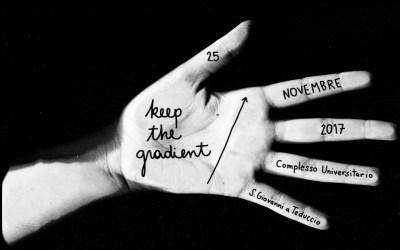 """Al via la quarta edizione del TEDxNapoli, l'appuntamento con le """"idee che meritano di essere diffuse"""""""