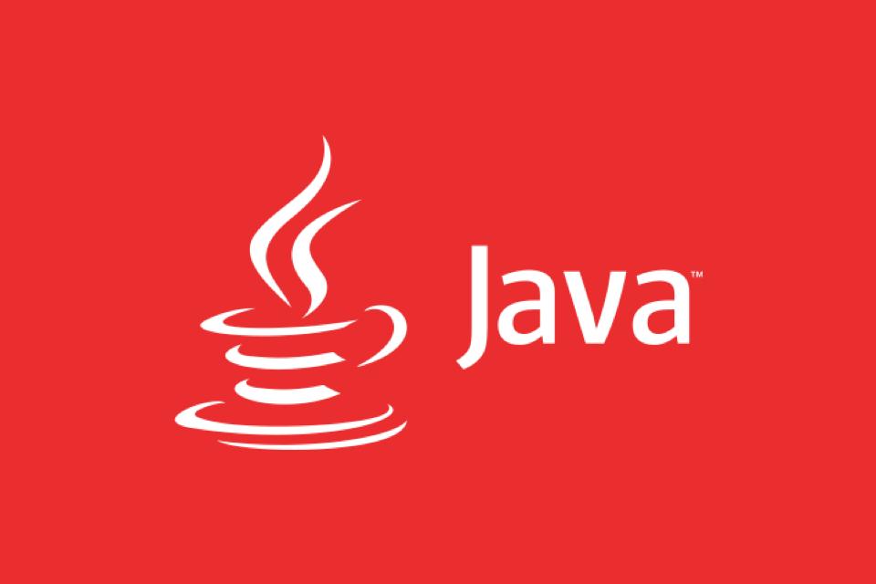 Java per la Campania: la formazione è di qualità per 240 ragazzi grazie ad Oracle