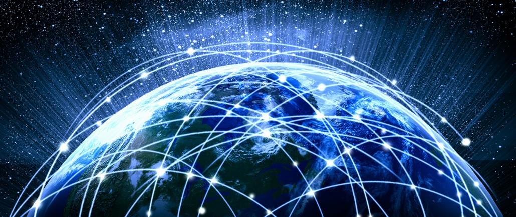 Akamai gli 8 trend che guideranno lo sviluppo del web nel 2018