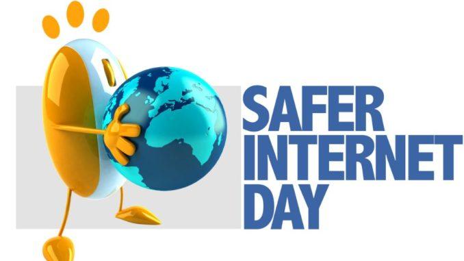 Kaspersky Lab in occasione del Safer Internet Day punta l'attenzione sui rischiche la rete nasconde