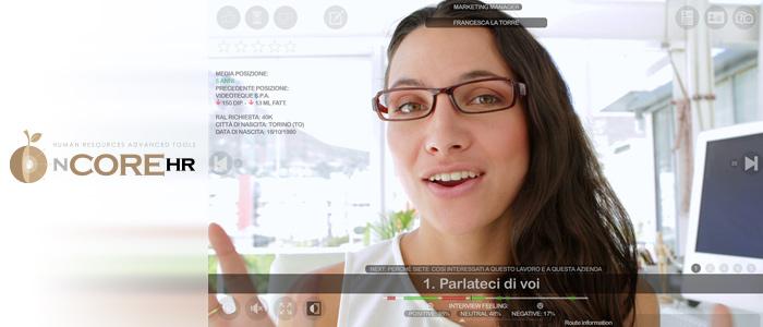 Risorse umane e innovazione: la startup nCore entra nella squadra di Digital Magics