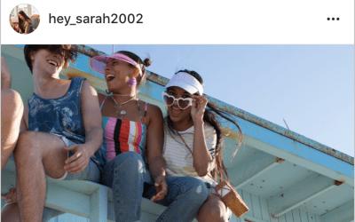 Instagram raggiunge un miliardo di utenti e introduce IGTV