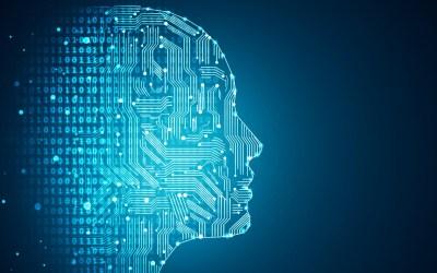 L'intelligenza artificiale e la medicina: tre casi di successo