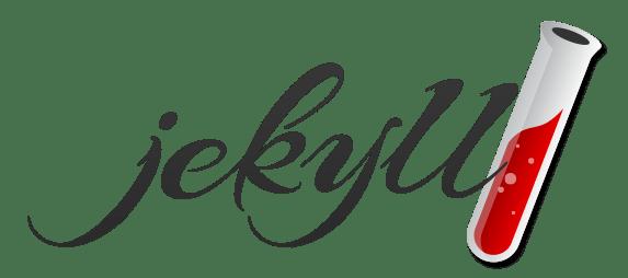 jekyll_header