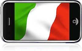 iphoneitalia.jpg