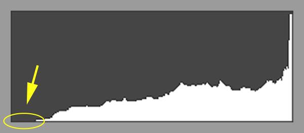 Istogramma_05_dati-mancanti