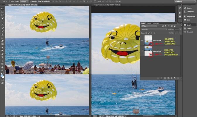 Photoshop-CC-14.2_02