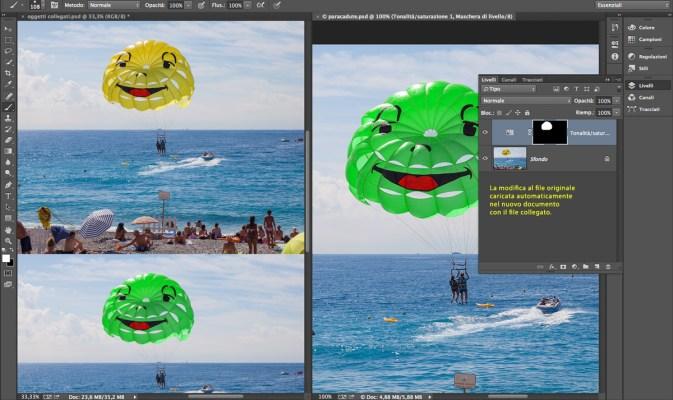 Photoshop-CC-14.2_03