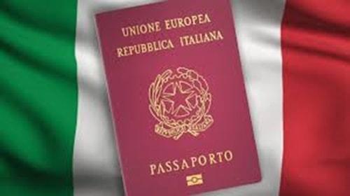 diventare cittadini italiani