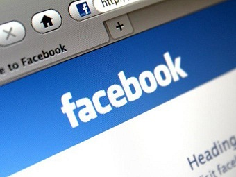 El impacto de las publicaciones de Facebook en @AvalonRED