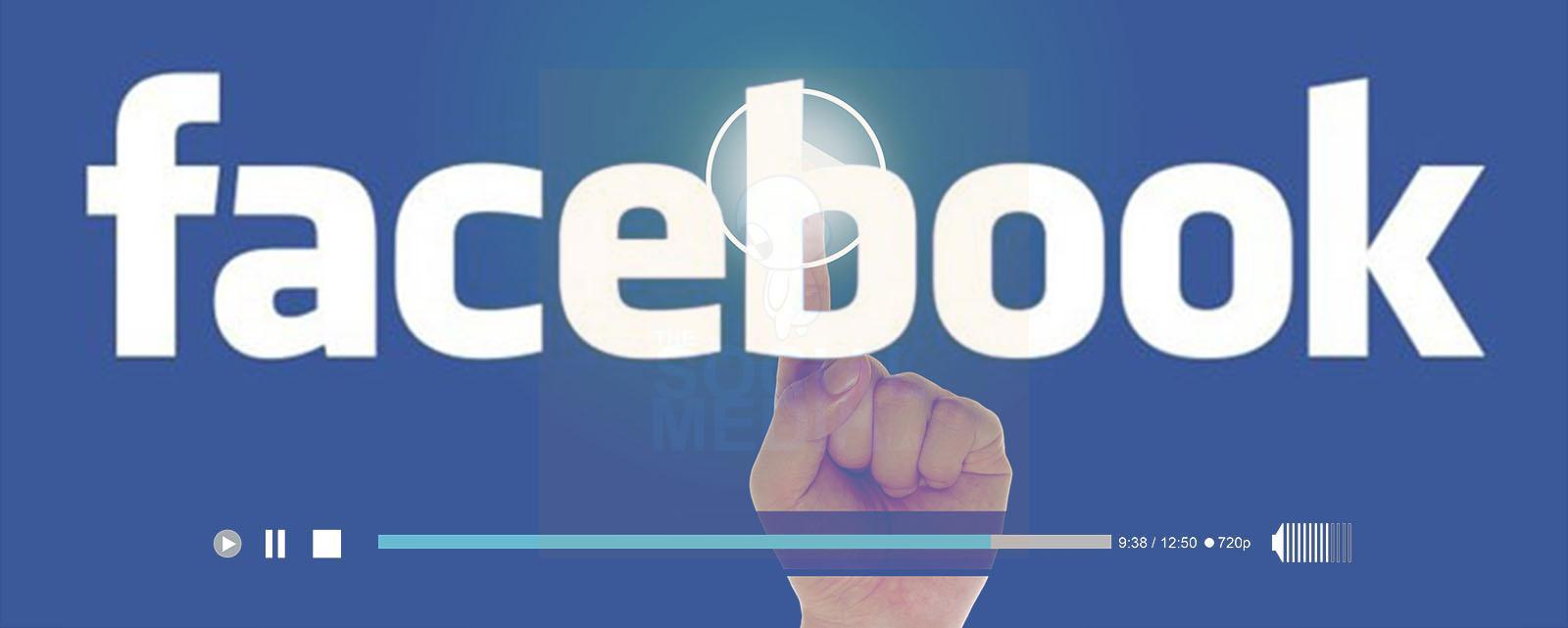 videos en facebook mundogamusino