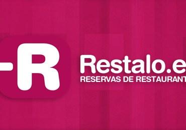 Restalo revoluciona el sector de la restauración