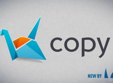 Copy.com dice adios a la nube