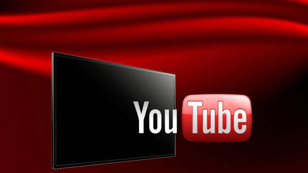 Guía: Beneficios de Youtube para tu empresa
