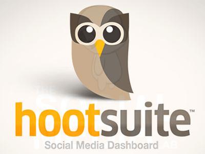 Curso de Hootsuite